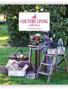 Country Living Offer