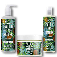 faith-in-nature-coconut