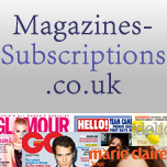 (c) Magazines-subscriptions.co.uk